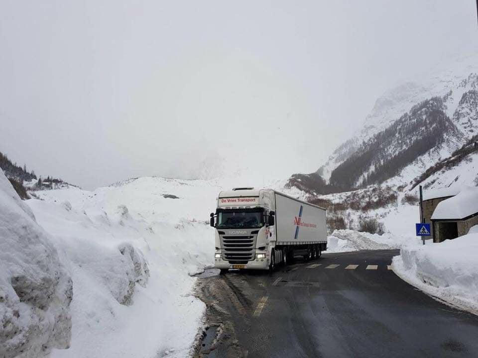 Dennis-Remmen-Mont-Blanc-december-2017
