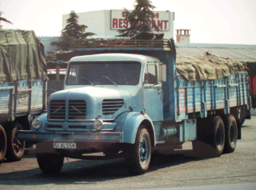 Krupp-6X4