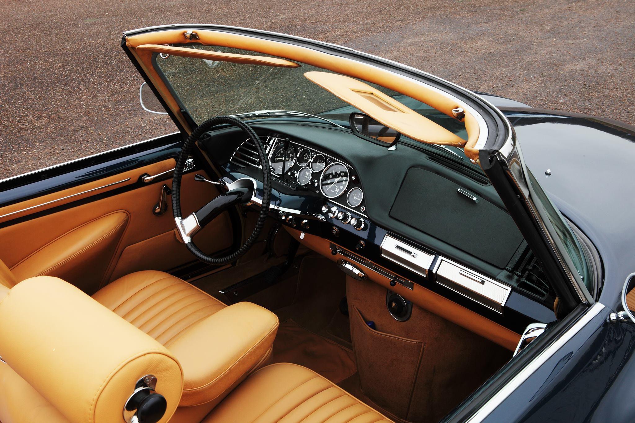 Citroen-DS21-cabriolet--1968-2