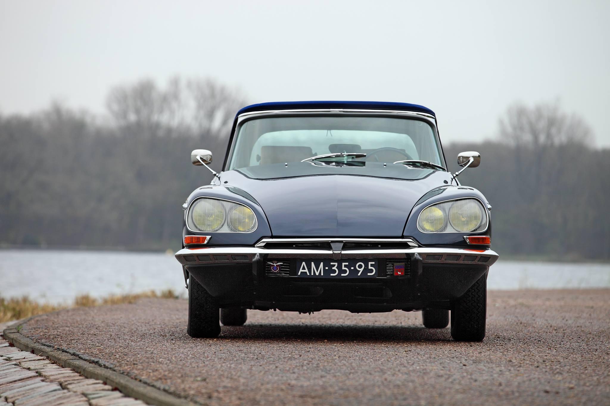 Citroen-DS21-cabriolet--1968-4