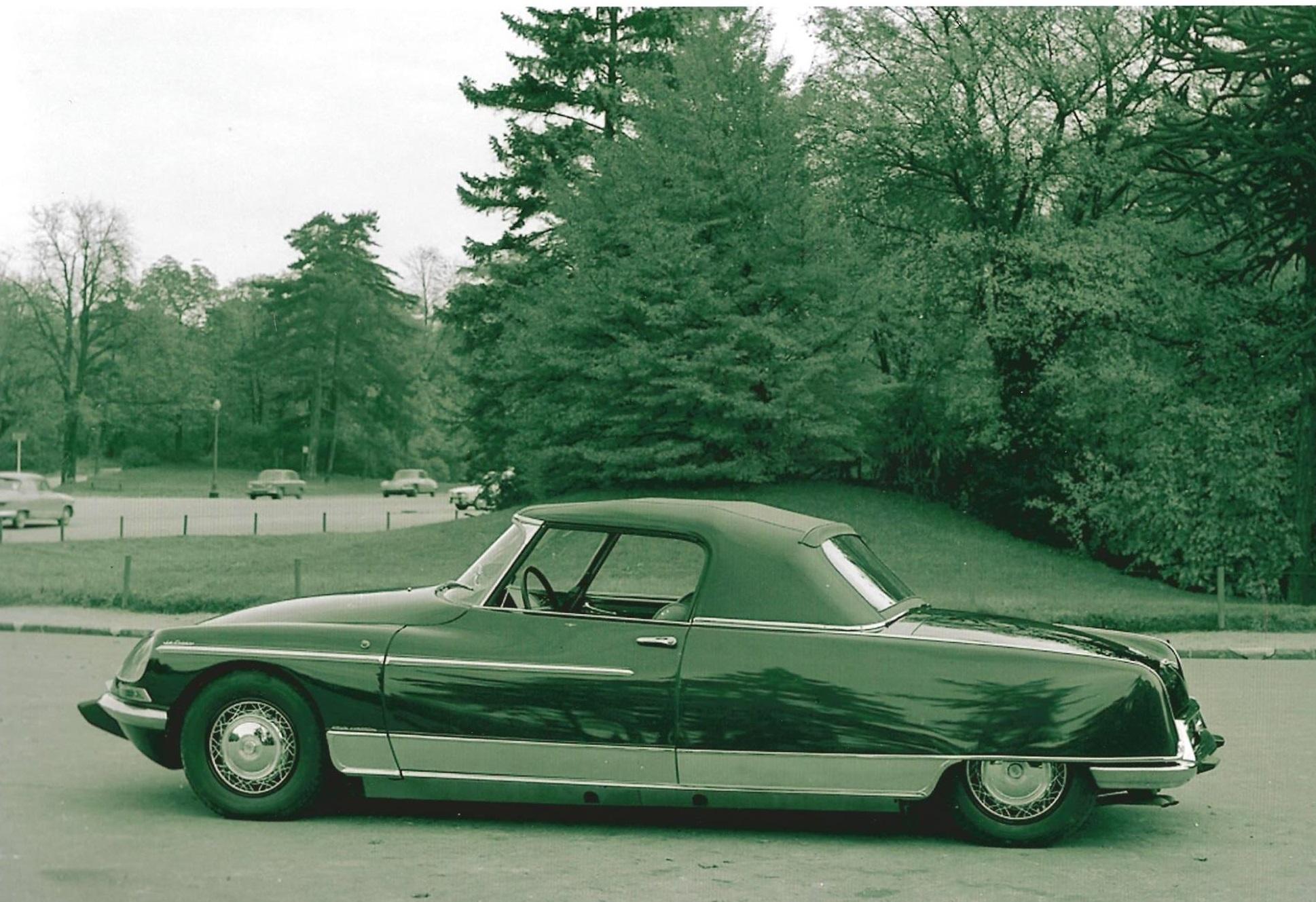 Citroen-DS21-cabriolet--1968-5