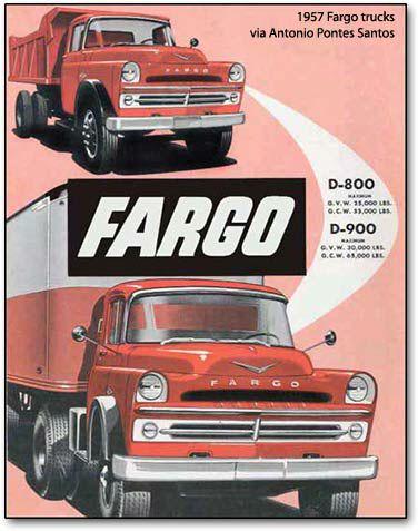 Fargo-Media-Argentina