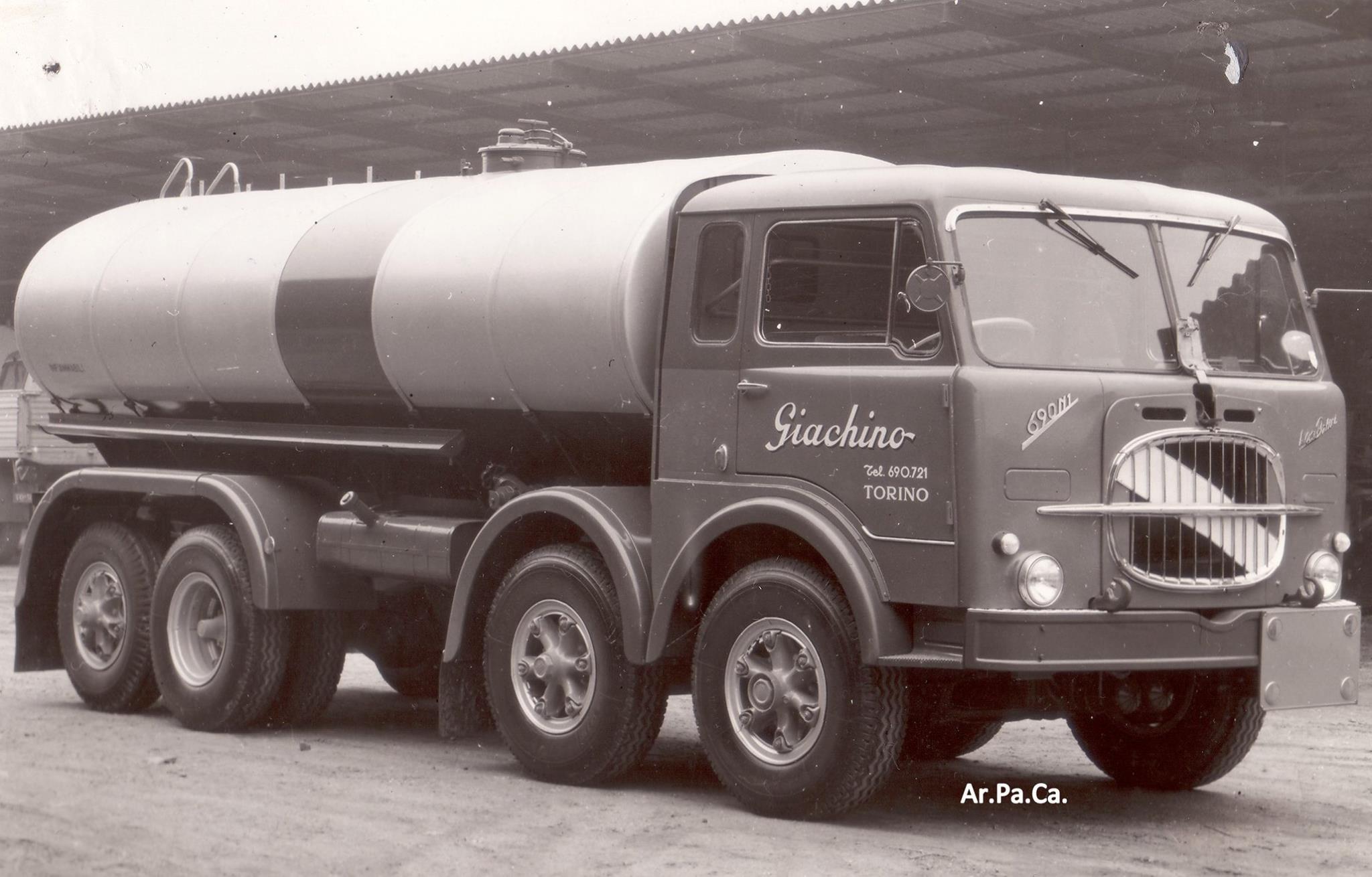 FIAT--690-N1