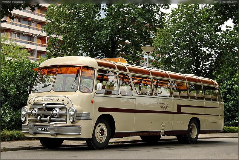 Volvo-Domburg-Carrosserie