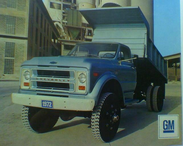 Chevrolet-4x4-ano-72