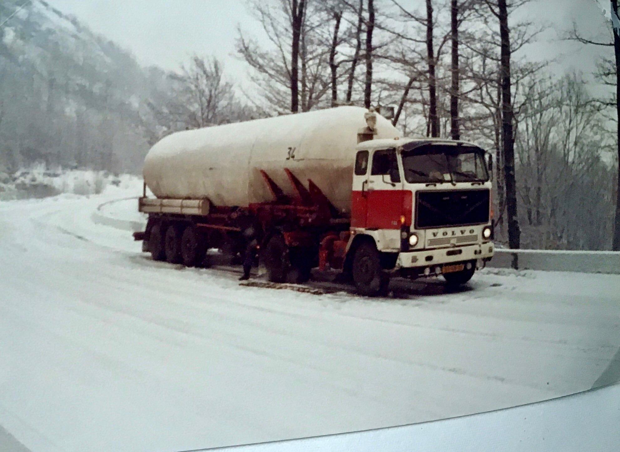 John-Palmen-83