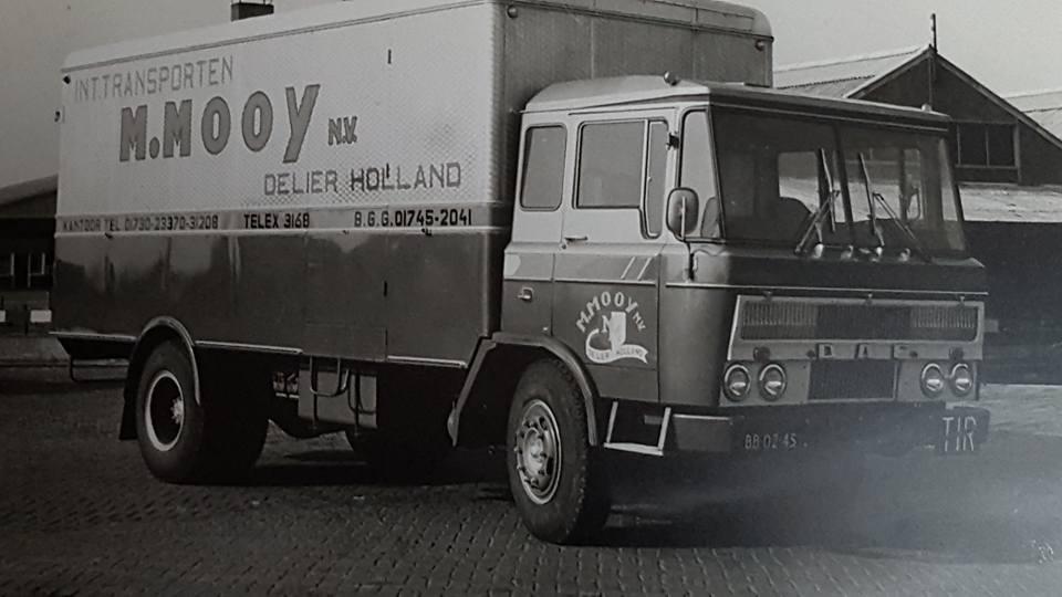 Wim-van-Heemst-archief-1