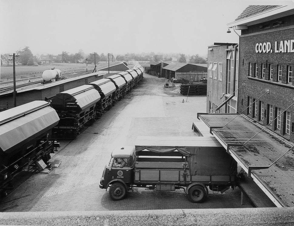 1960-Aalten----Cooperatieve-Landbouw-Vereniging