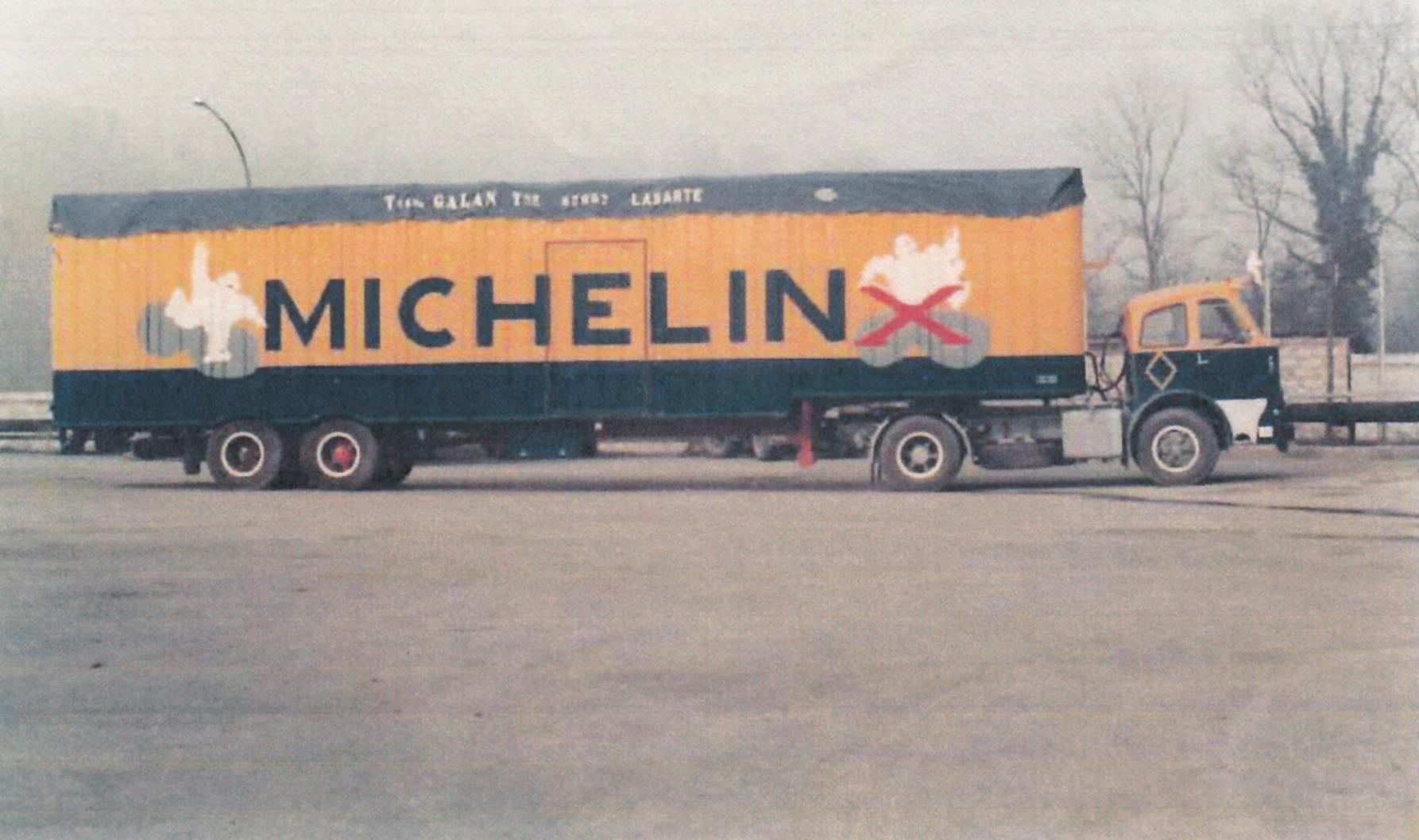 Pegaso-voor-Michelin