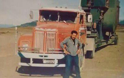 Scania--transport-de-pampeano-dank-je-carlos-Argentina