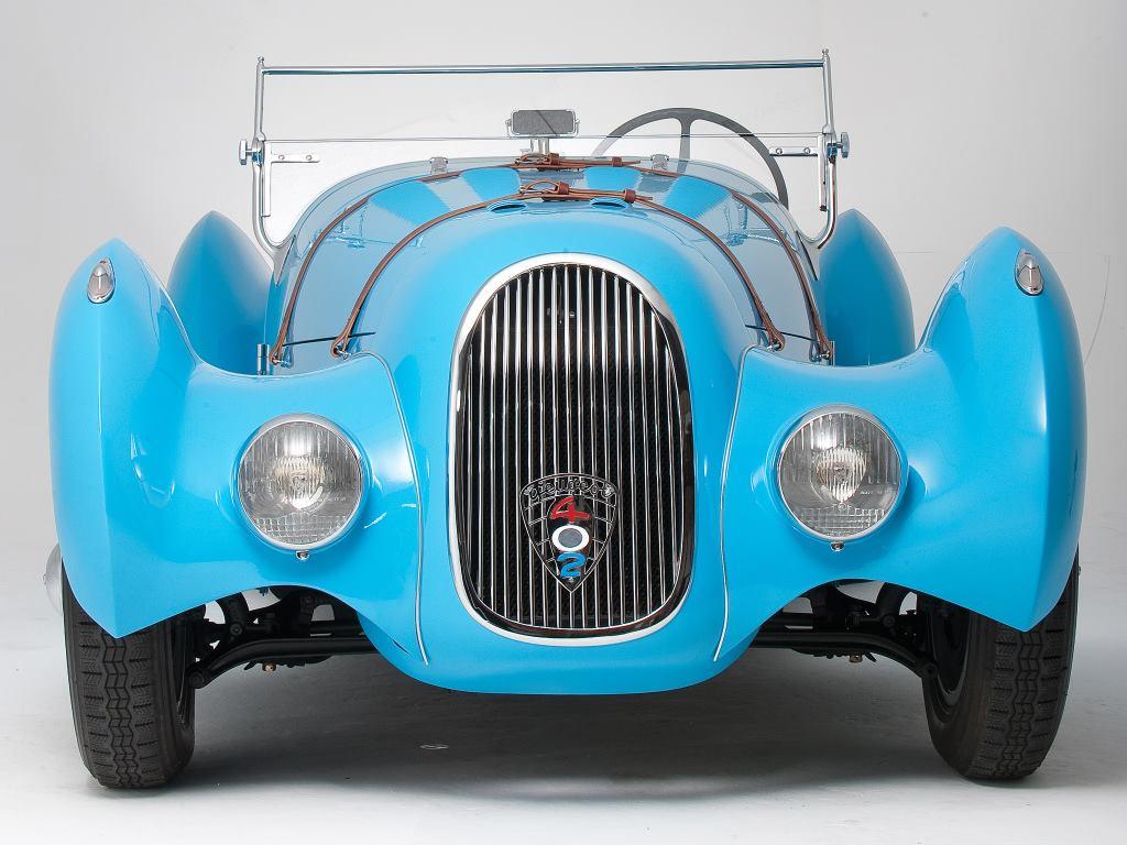 Peugeot-402-Special-Pourtout-Roadster--1938-1