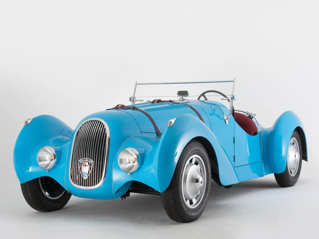 Peugeot-402-Special-Pourtout-Roadster--1938-2