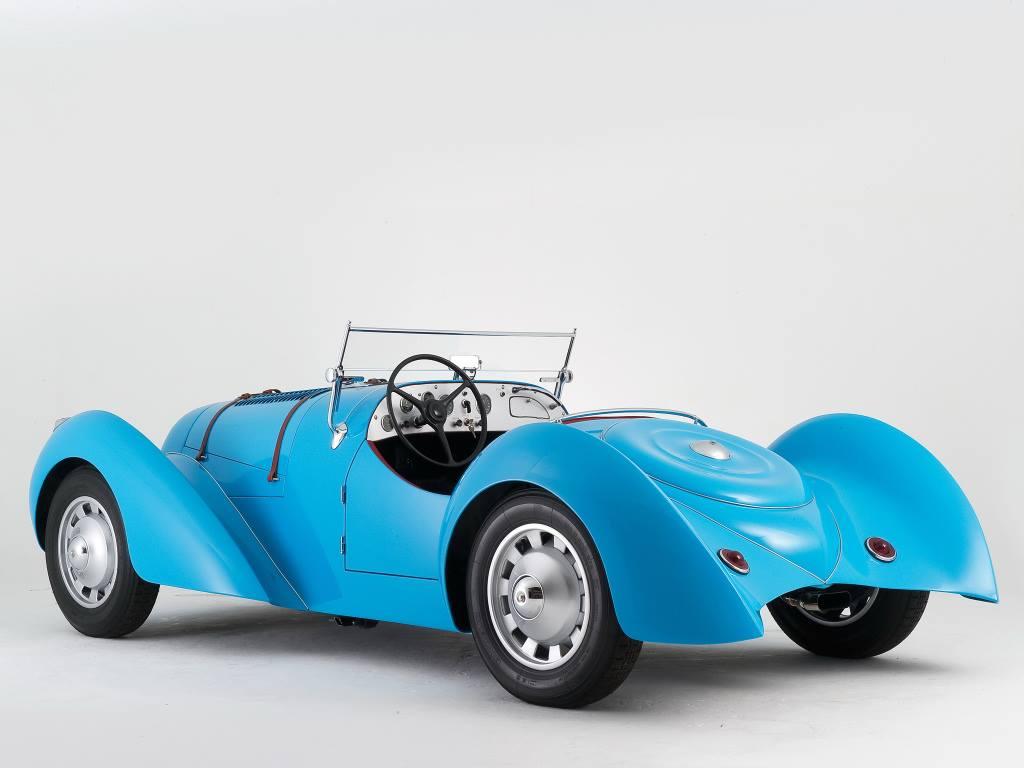 Peugeot-402-Special-Pourtout-Roadster--1938-3