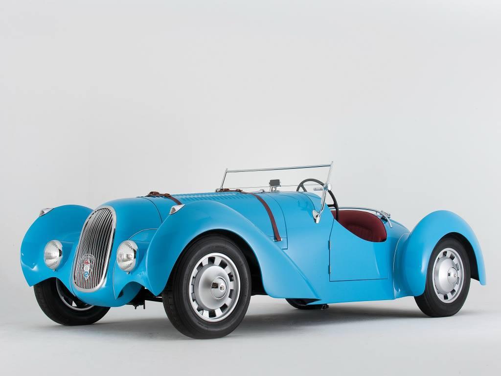 Peugeot-402-Special-Pourtout-Roadster--1938-4