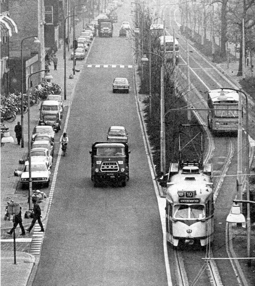 1971-Delft