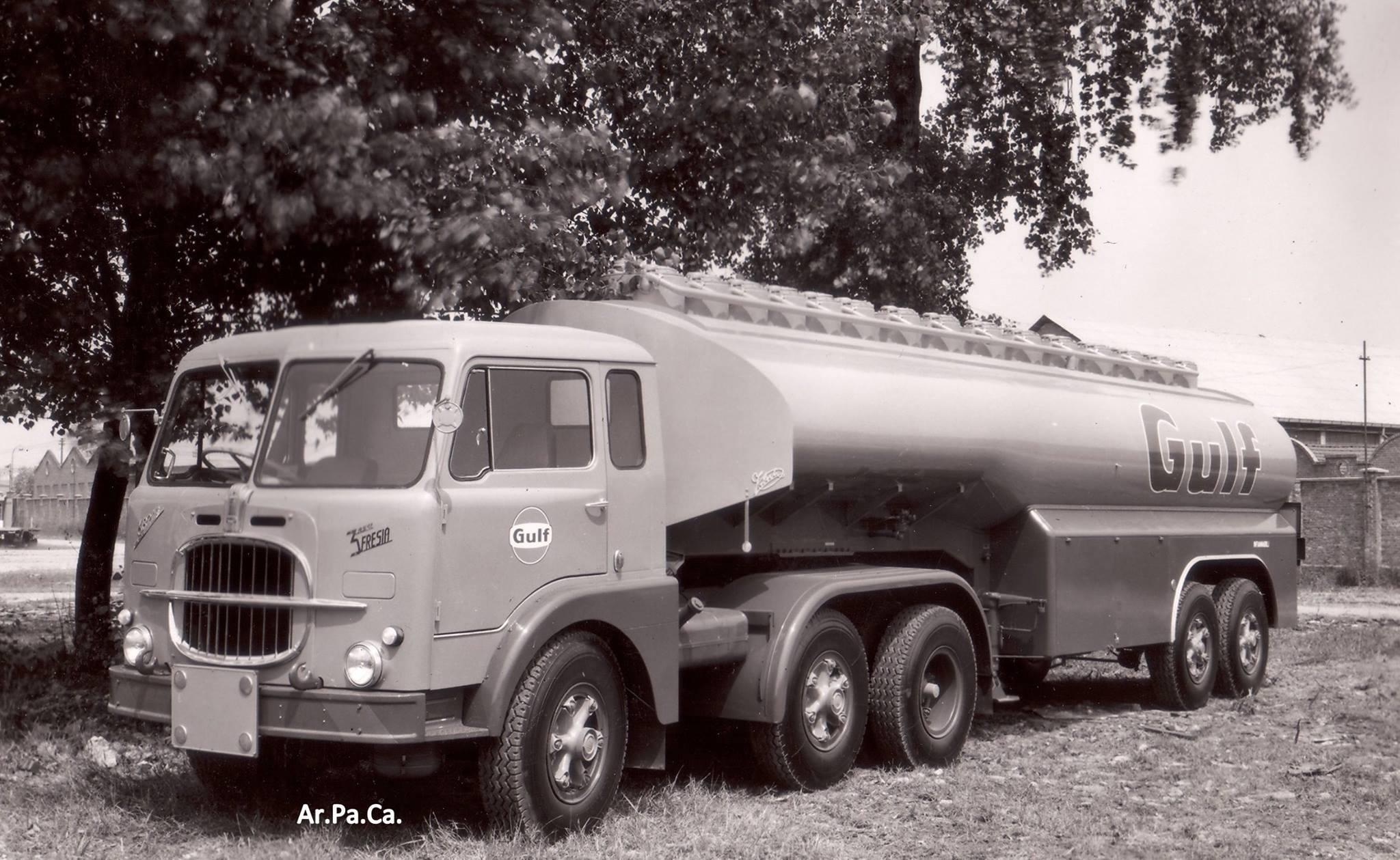 FIAT--682-T