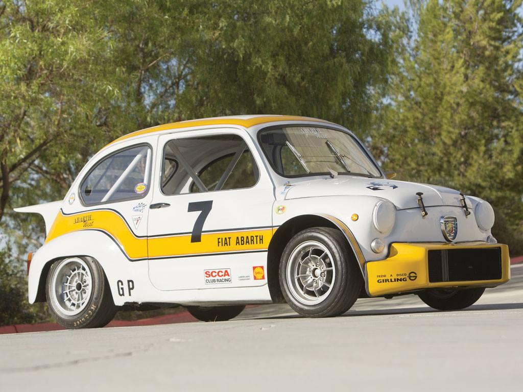 Fiat-Abarth-1000TC-Corsa-1967-110-PK-1