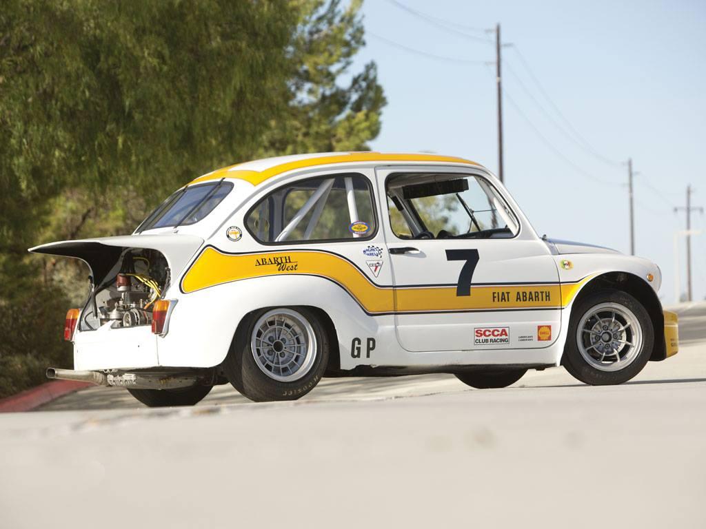 Fiat-Abarth-1000TC-Corsa-1967-110-PK-2