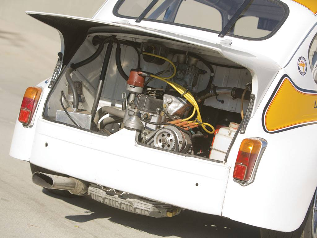 Fiat-Abarth-1000TC-Corsa-1967-110-PK-3