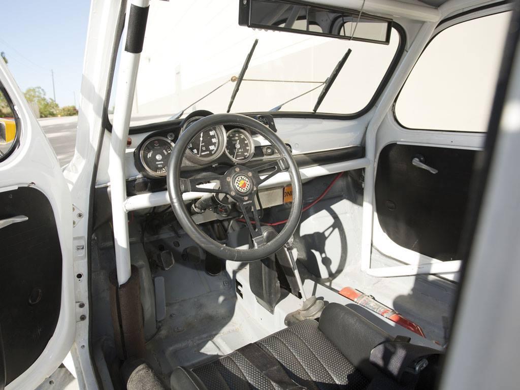 Fiat-Abarth-1000TC-Corsa-1967-110-PK-4