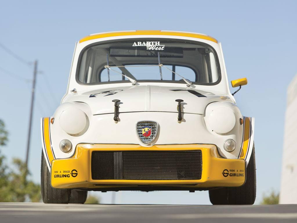 Fiat-Abarth-1000TC-Corsa-1967-110-PK-5