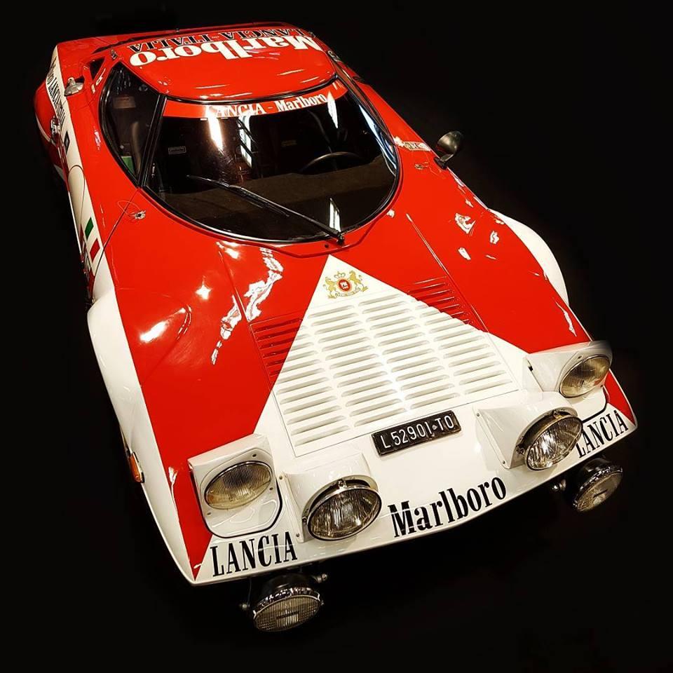 Lancia-Marlboro---Strato-s-HF