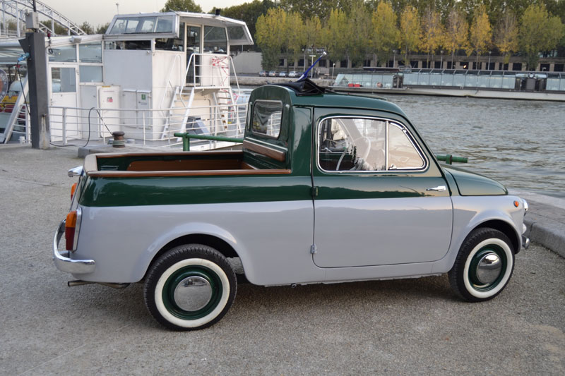Fiat_500_pick_up
