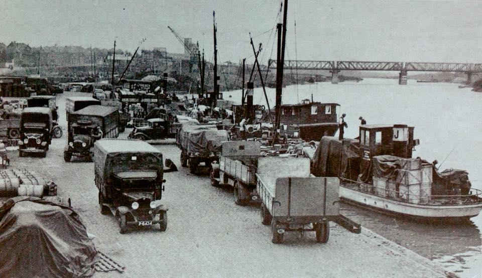 venlo-1933