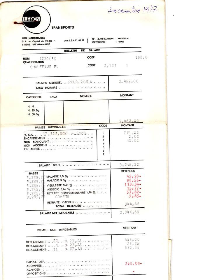 Aldo-Azzolin-archief-10