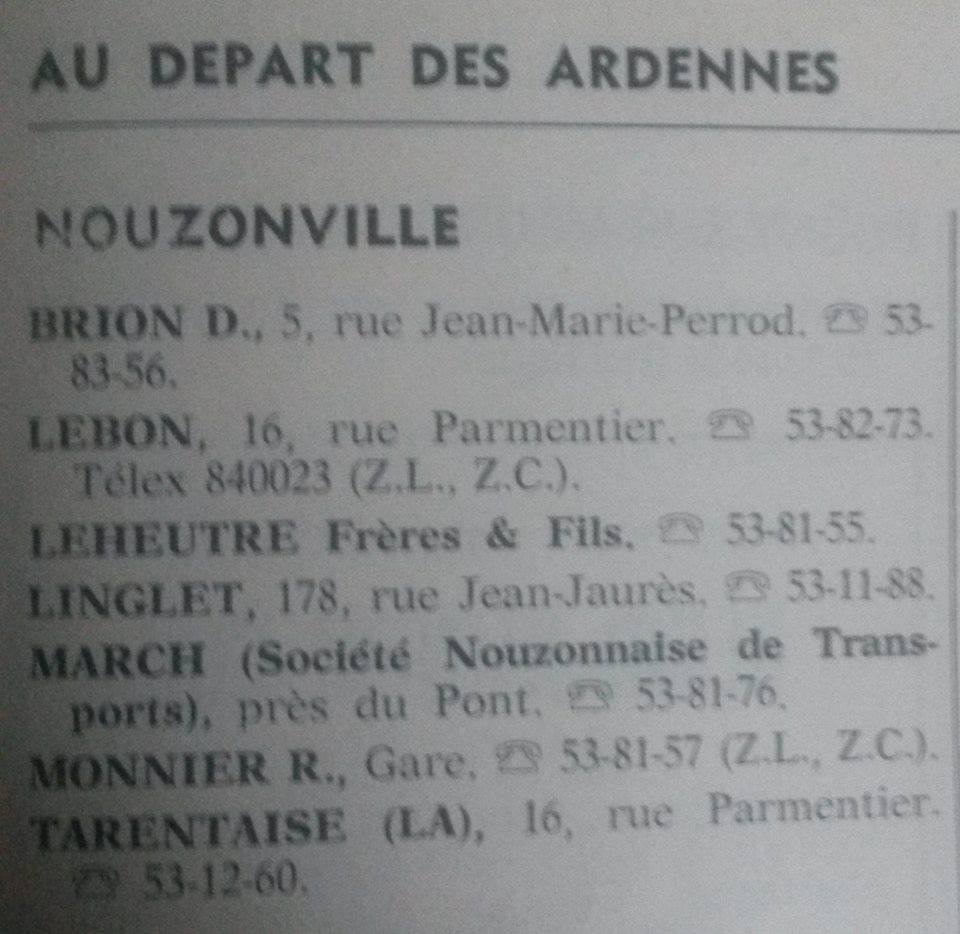 Aldo-Azzolin-archief-8
