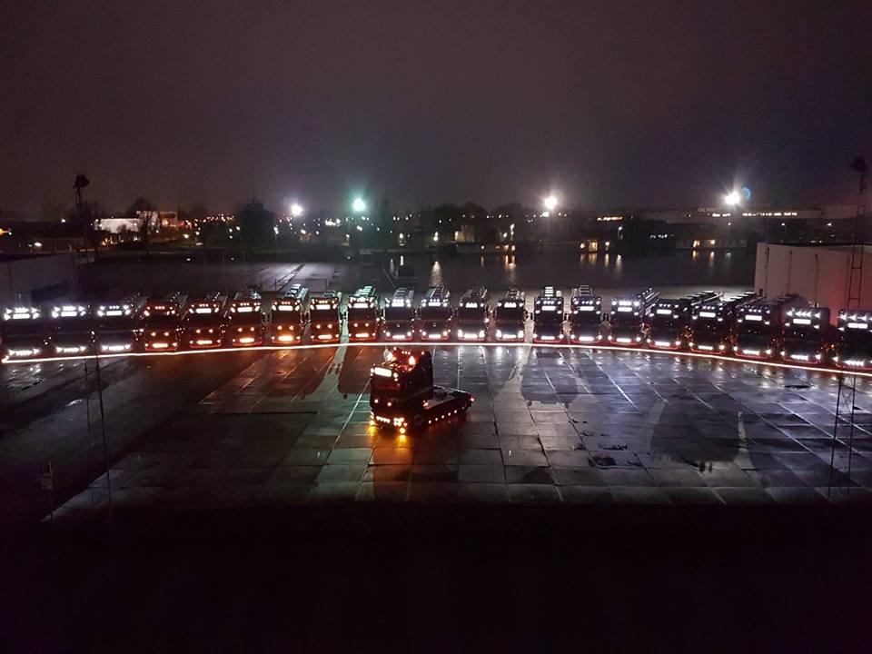 De-Transportbrug-BV-23-12-2017