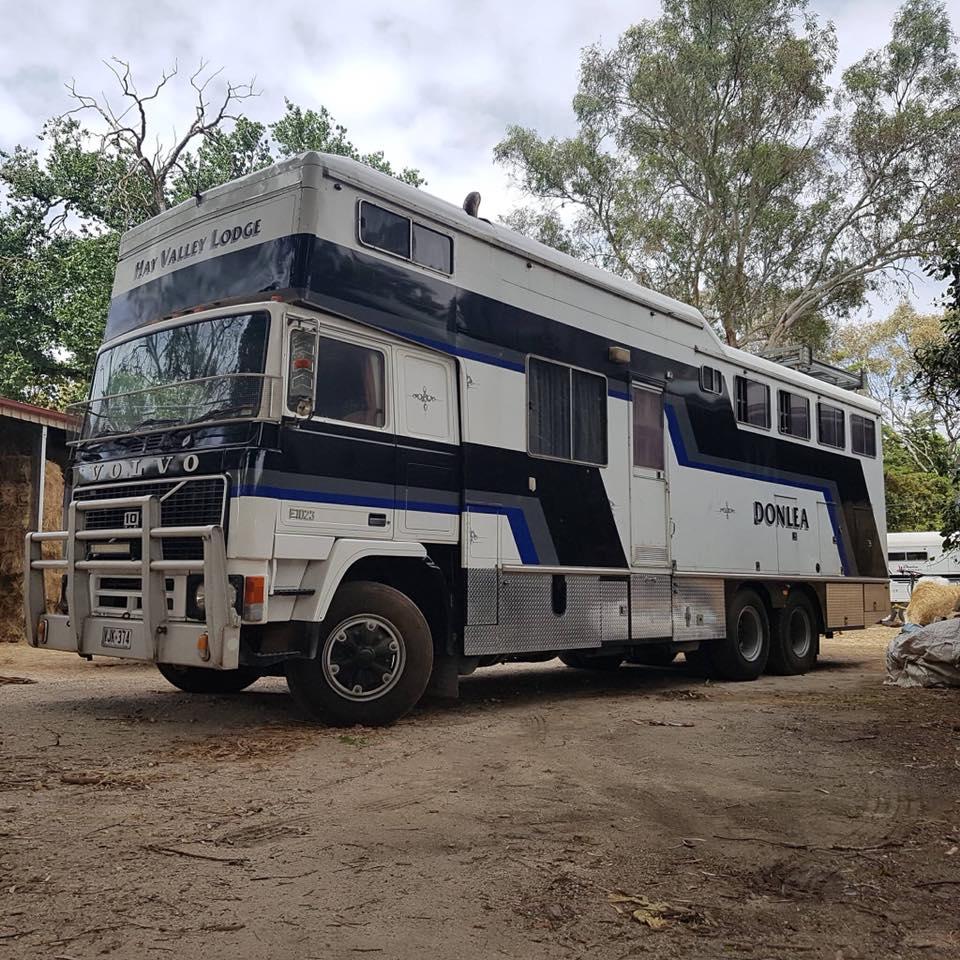 Volvo-F10-Camper-Australia