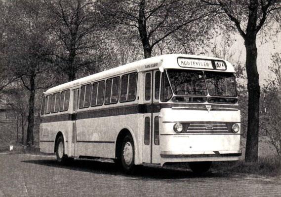 Cia-de-Omnibus-Canelones-Santa-Lucia--1