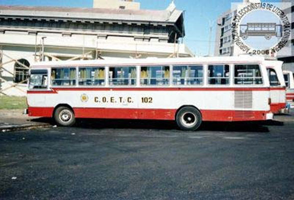 Coetc_102
