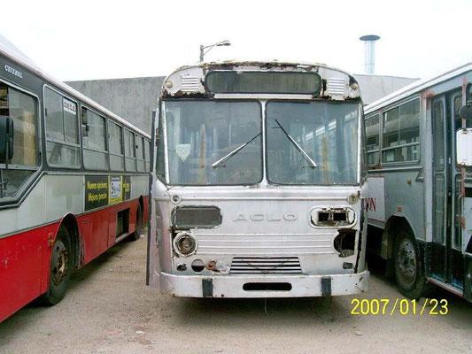 Coetx_bus