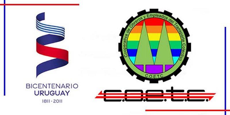 Coetz_logo