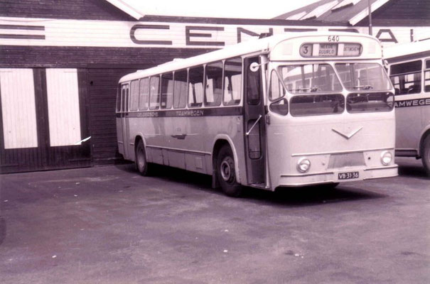 GTW_640_AEC