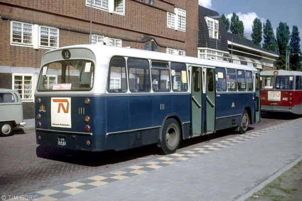 GVB_111_AEC