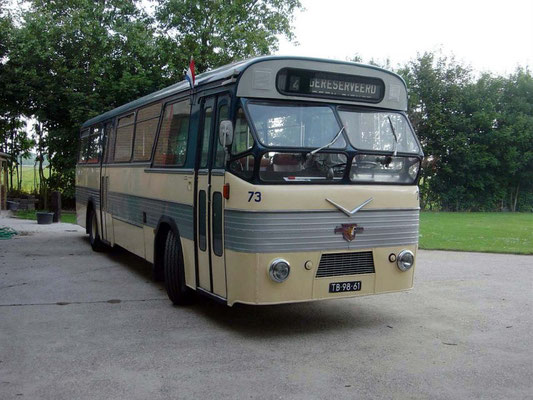 M_en_K_73-Leyland