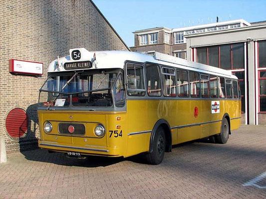 RET_754-Kromhout_werkspoor