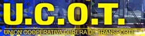 UCOT_logo