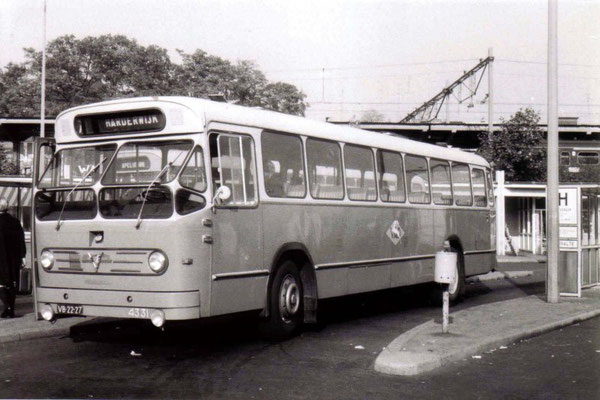 VAD_4331_Leyland