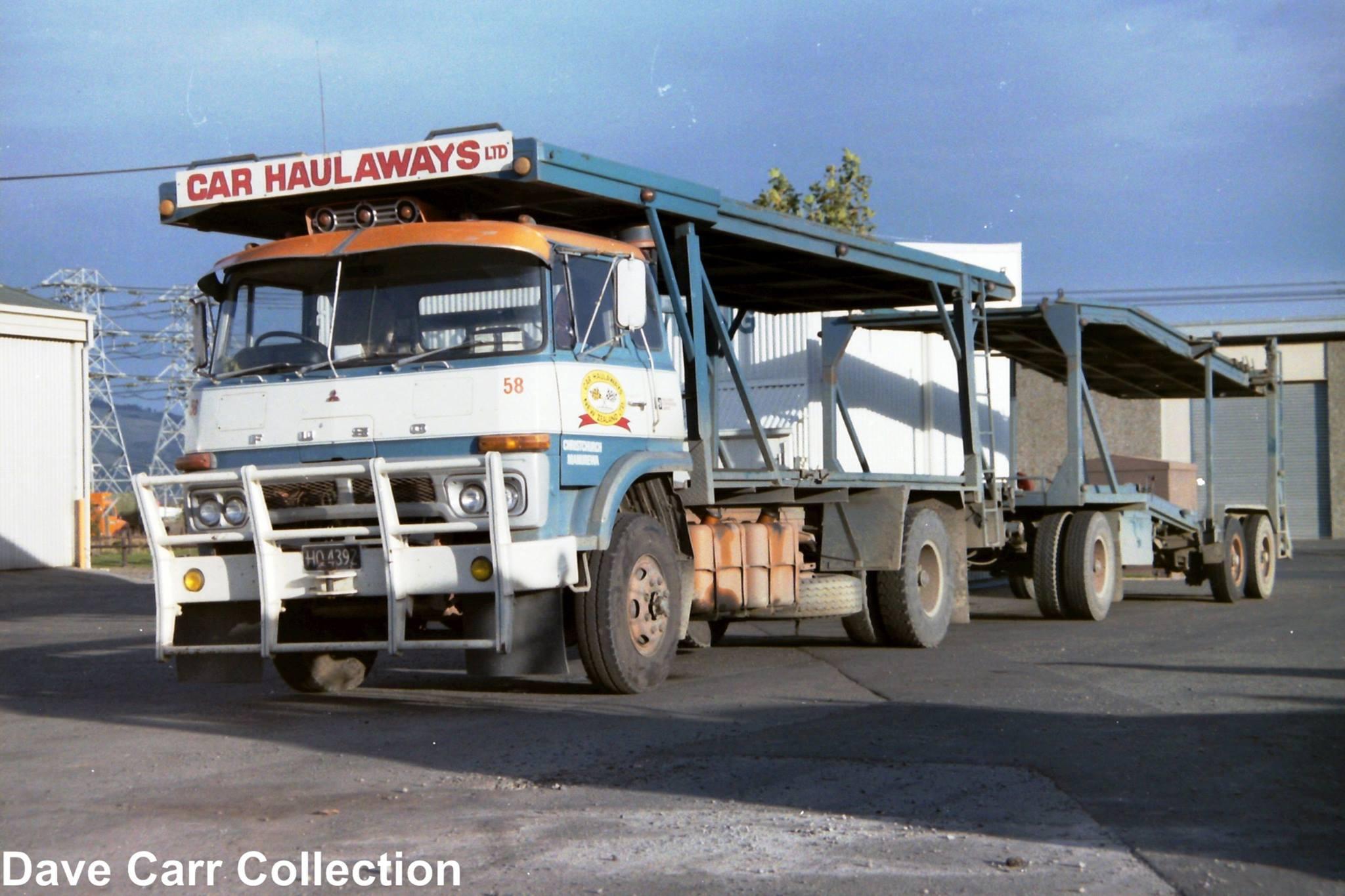 Fuso-Car-Haulaways-No-58--Australia