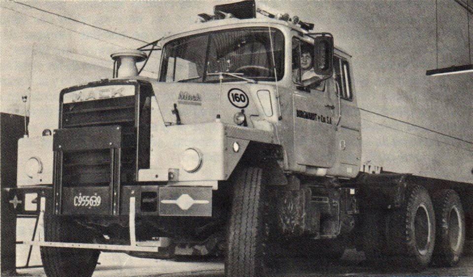 Mack-686XS-ano-1979-Argentina