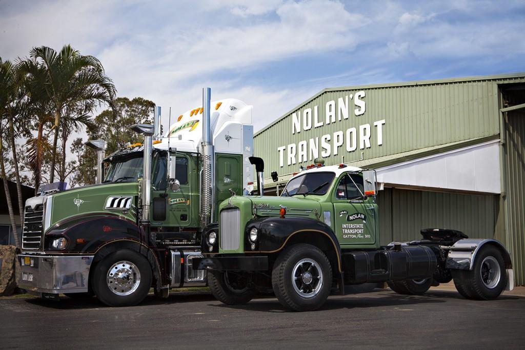 Nolan-s-Transport-Australia