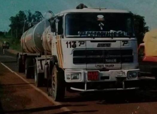 fiat-619-tankwagen-Argentina