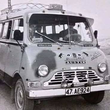 taxi-1972-austin
