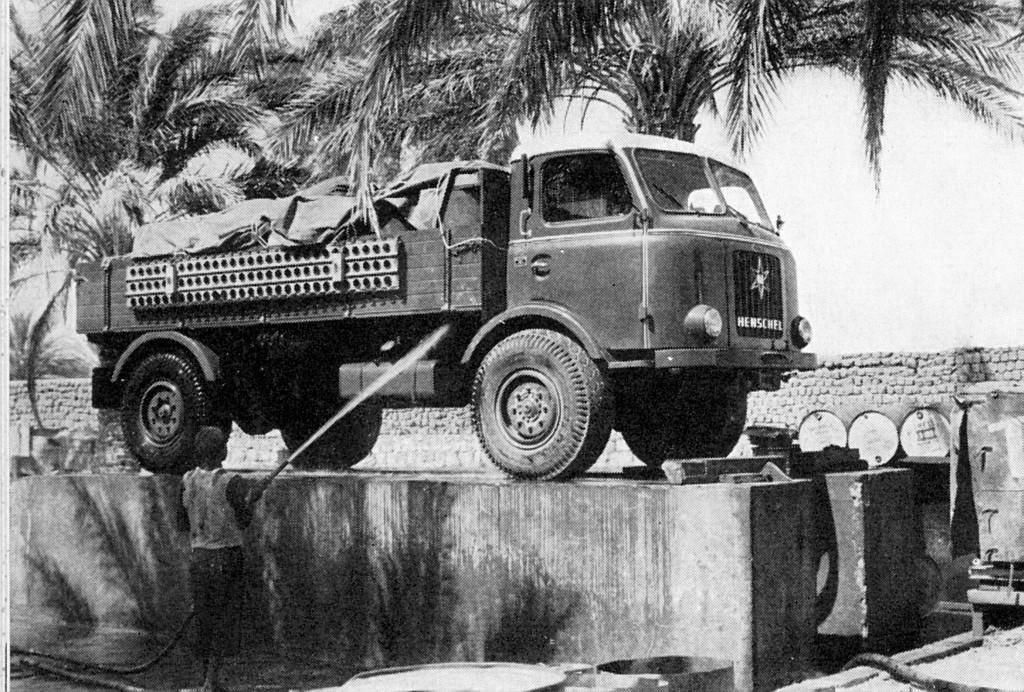 Henschel-HS-115-1