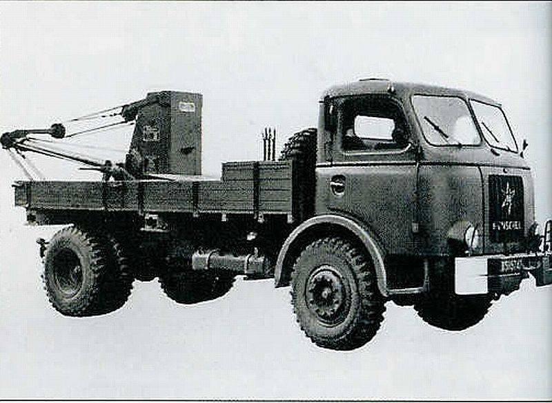 Henschel-HS-115-2
