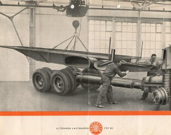 Tatra-Media-2